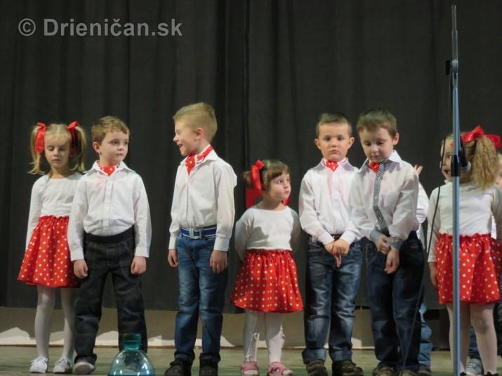 Blahozelanie dochodcom Drienica foto_44