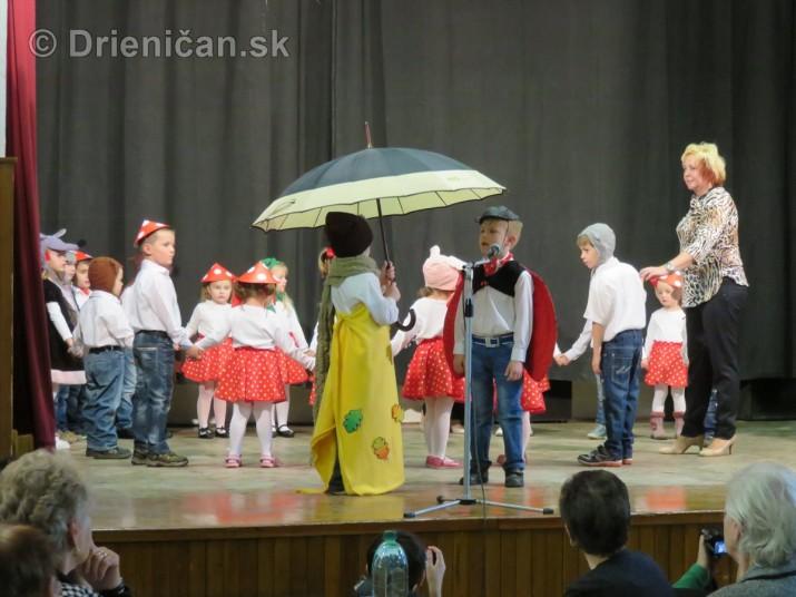 Blahozelanie dochodcom Drienica foto_50
