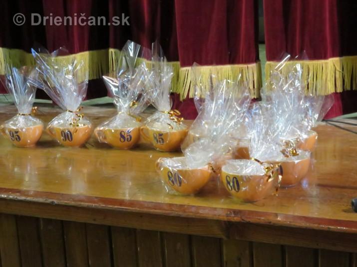 Blahozelanie dochodcom Drienica foto_54
