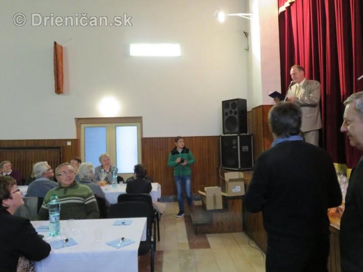 Blahozelanie dochodcom Drienica foto_55