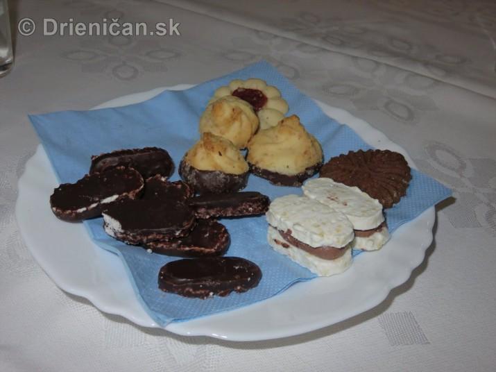 Blahozelanie dochodcom Drienica foto_64