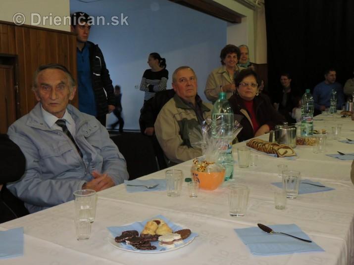 Blahozelanie dochodcom Drienica foto_67