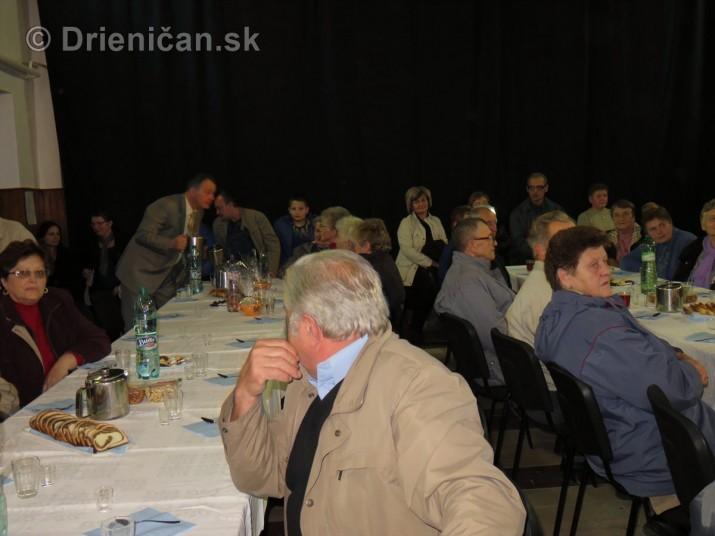 Blahozelanie dochodcom Drienica foto_68