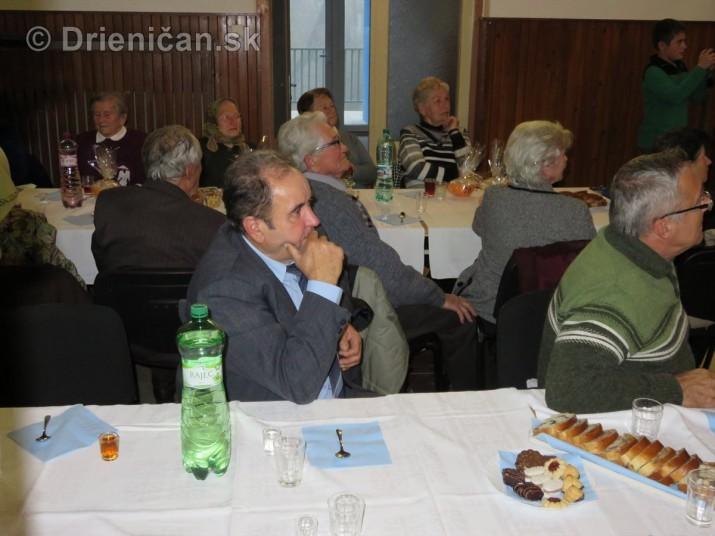 Blahozelanie dochodcom Drienica foto_69