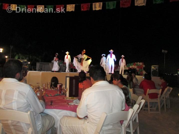 Dovolenka v Mexiku_07
