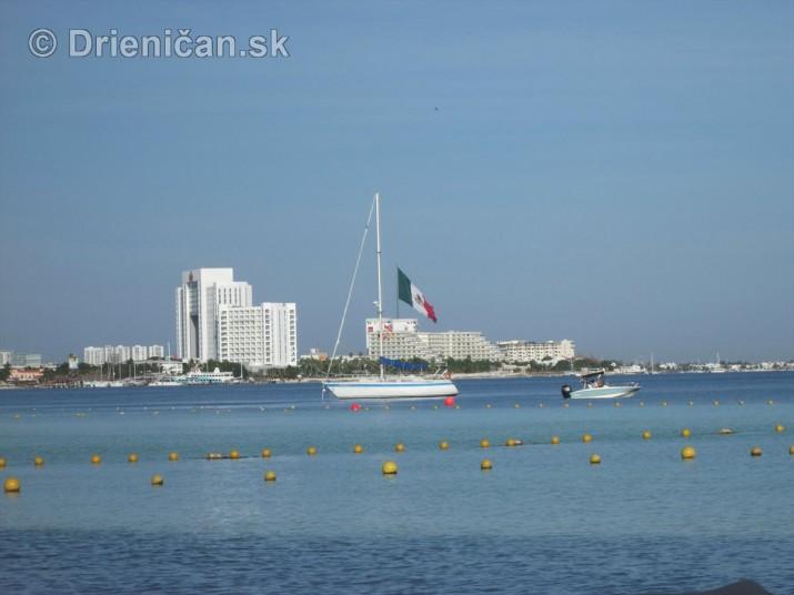 Dovolenka v Mexiku_11