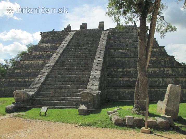 Dovolenka v Mexiku_28