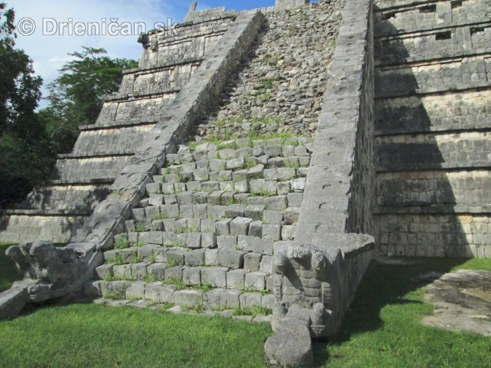Dovolenka v Mexiku_29