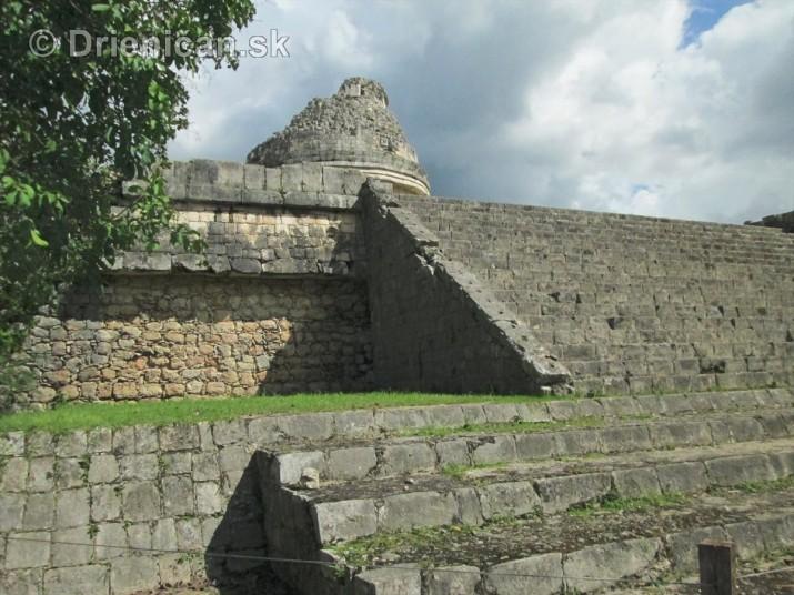 Dovolenka v Mexiku_35