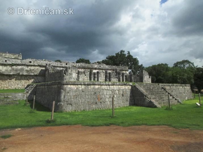 Dovolenka v Mexiku_37