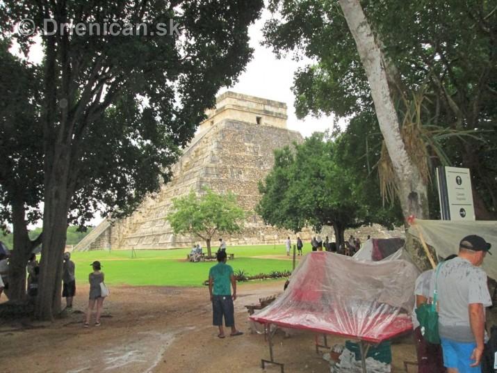 Dovolenka v Mexiku_47