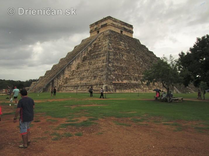 Dovolenka v Mexiku_48