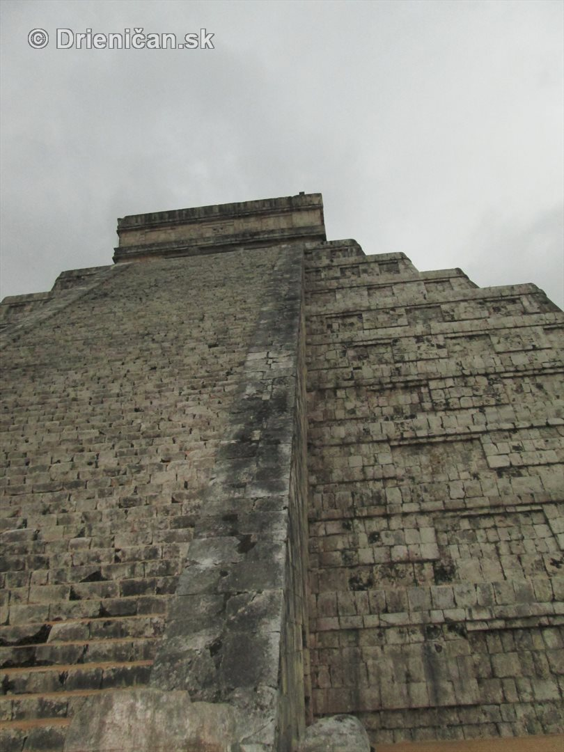 Dovolenka v Mexiku_52