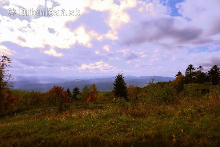 Drienica Lysa 1068 metrov nad morom_03
