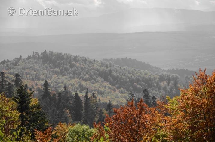 Drienica Lysa 1068 metrov nad morom_06