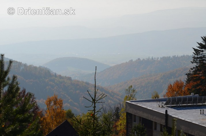 Drienica Lysa 1068 metrov nad morom_28