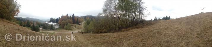 Drienica Lysa 1068 panorama_05