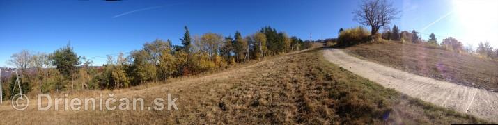 Drienica Lysa 1068 panorama_11