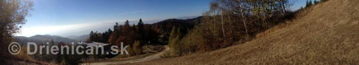 Drienica Lysa 1068 panorama_14