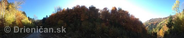 Drienica Lysa 1068 panorama_18