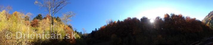 Drienica Lysa 1068 panorama_19