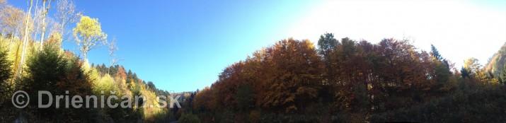 Drienica Lysa 1068 panorama_20