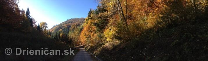 Drienica Lysa 1068 panorama_21