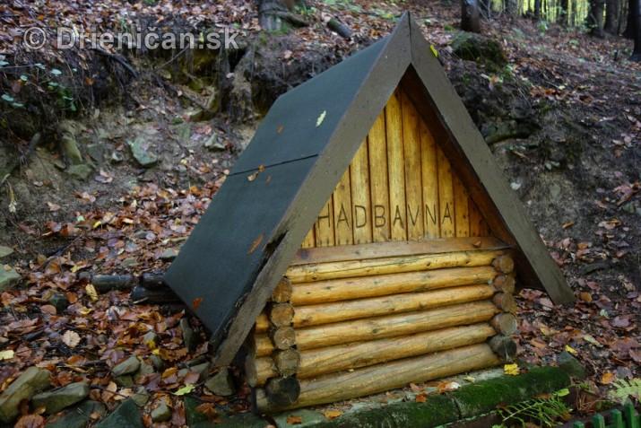 Hadbavna Drienica_05