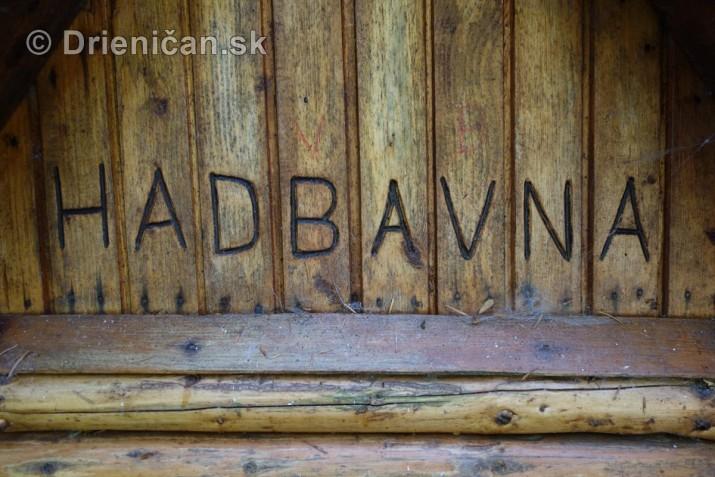 Hadbavna Drienica_13