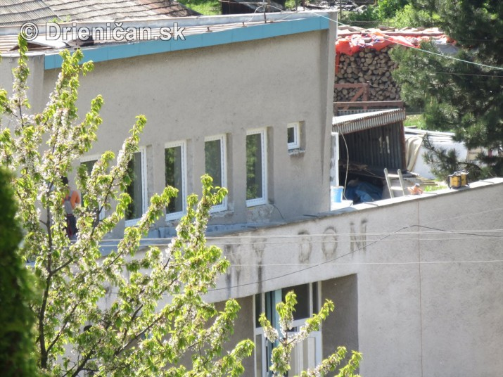Kulturny dom Drienica_02
