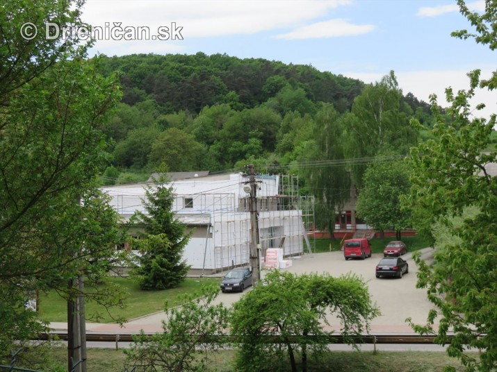Kulturny dom Drienica_03