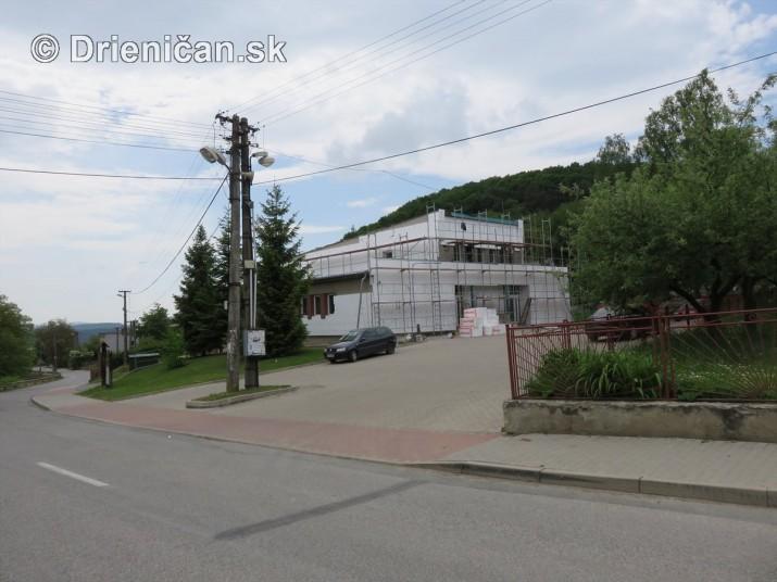 Kulturny dom Drienica_04