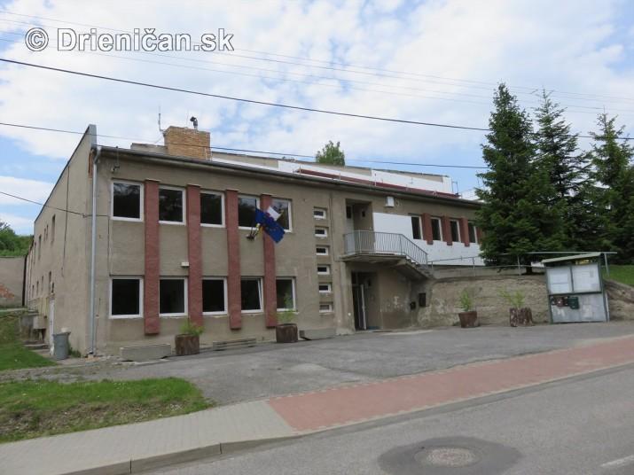 Kulturny dom Drienica_07