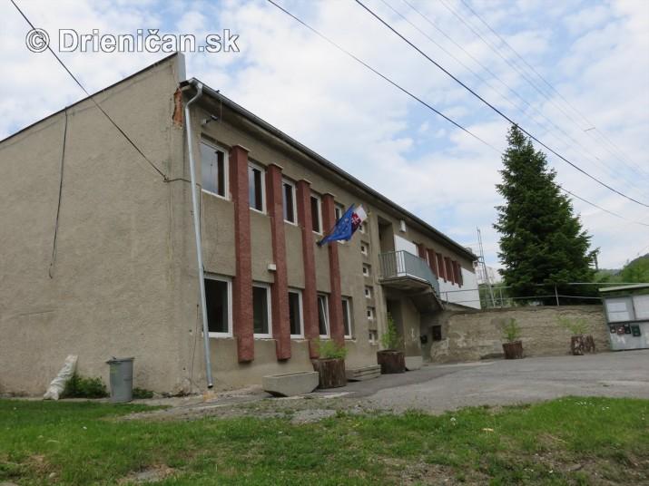 Kulturny dom Drienica_08