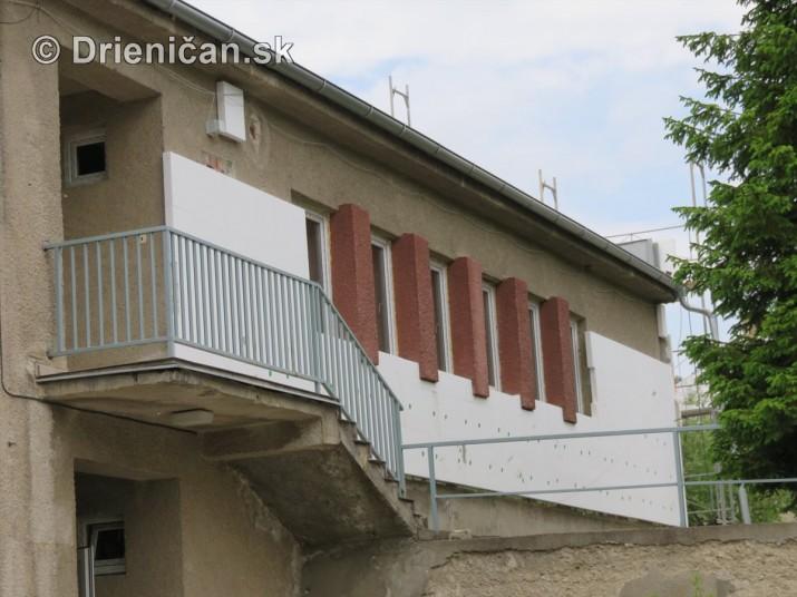 Kulturny dom Drienica_09