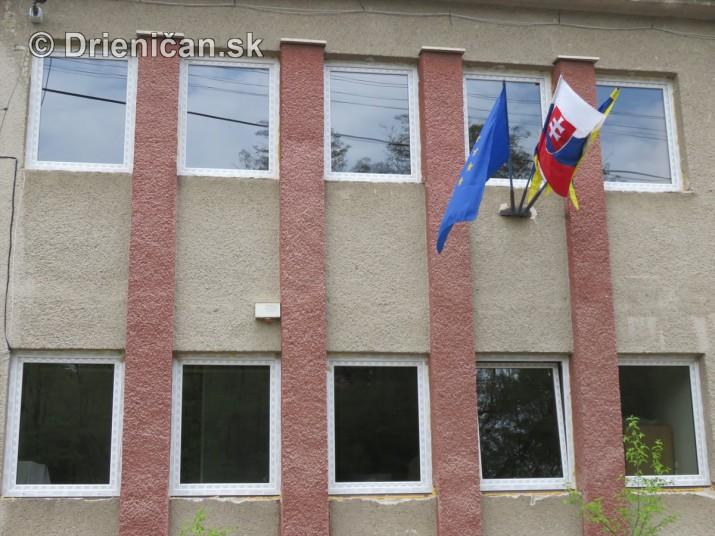 Kulturny dom Drienica_10