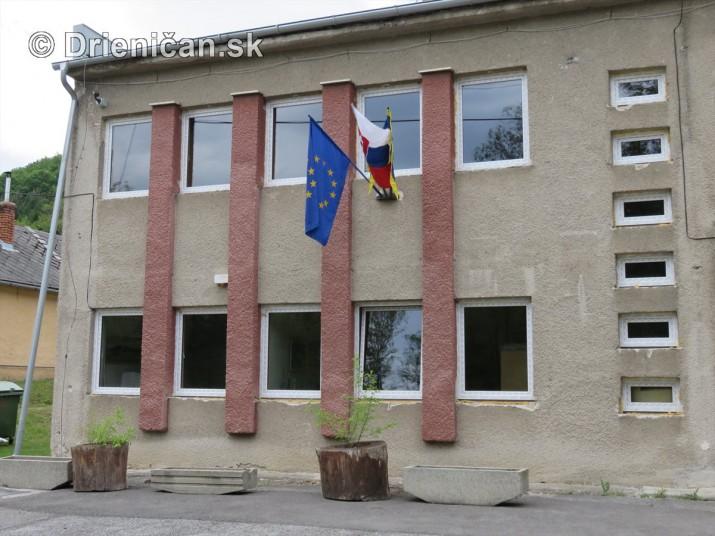 Kulturny dom Drienica_13