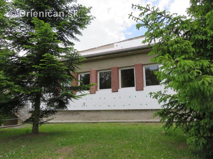 Kulturny dom Drienica_14