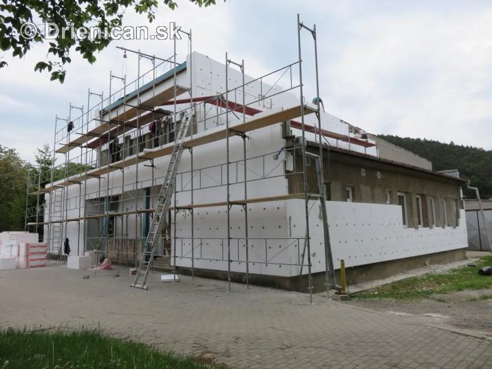 Kulturny dom Drienica_17