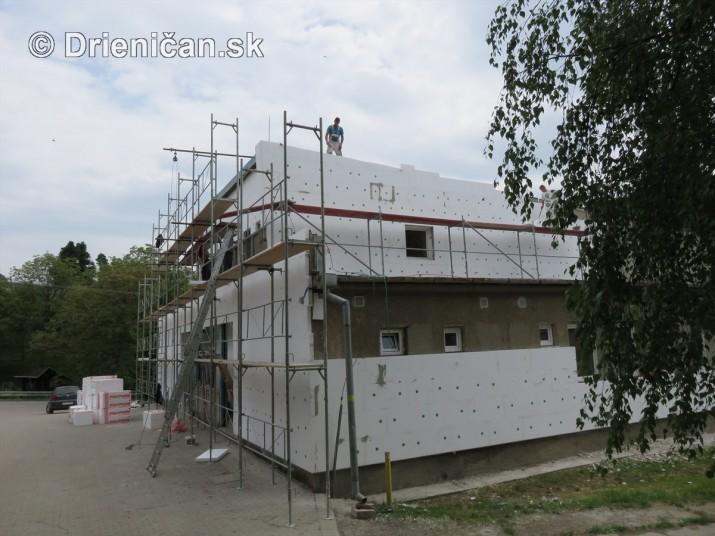 Kulturny dom Drienica_18