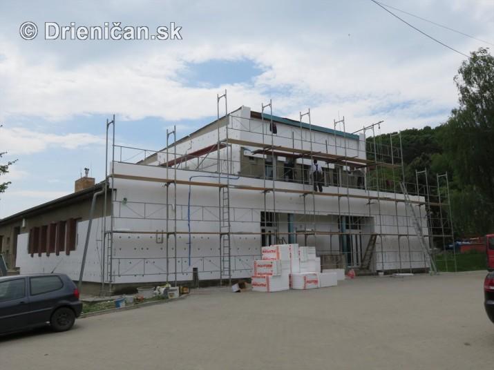Kulturny dom Drienica_20