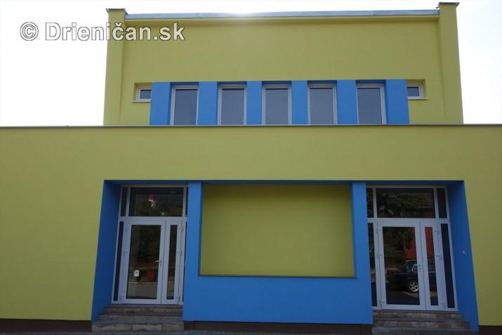 Kulturny dom Drienica_23