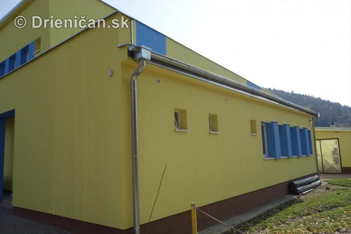 Kulturny dom Drienica_24