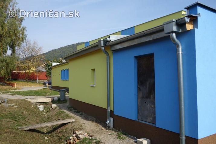 Kulturny dom Drienica_26