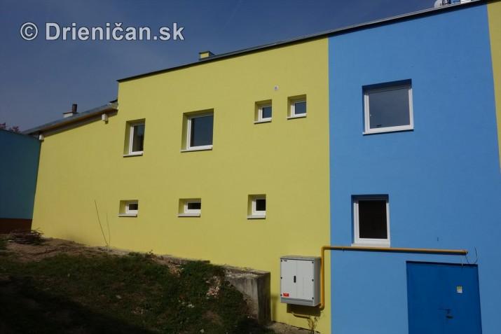 Kulturny dom Drienica_27
