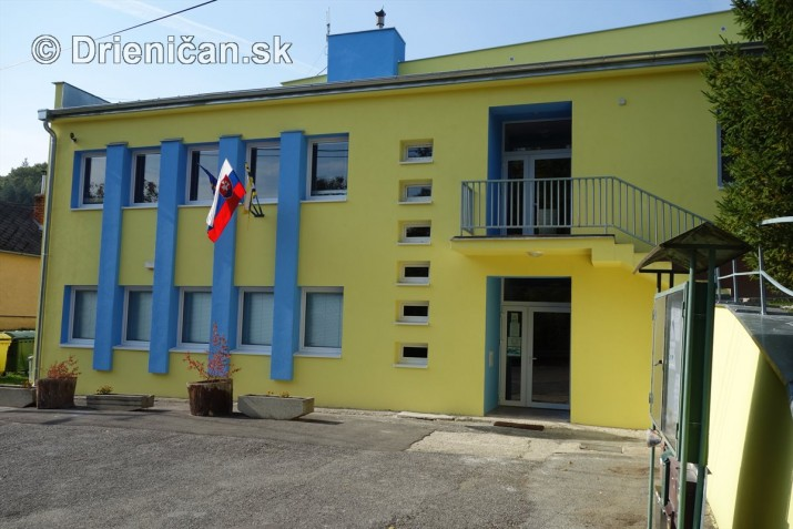 Kulturny dom Drienica_28