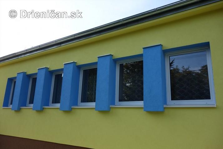 Kulturny dom Drienica_29