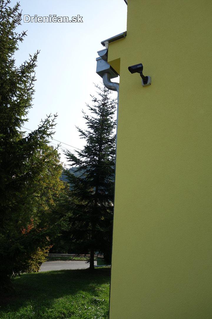 Kulturny dom Drienica_31