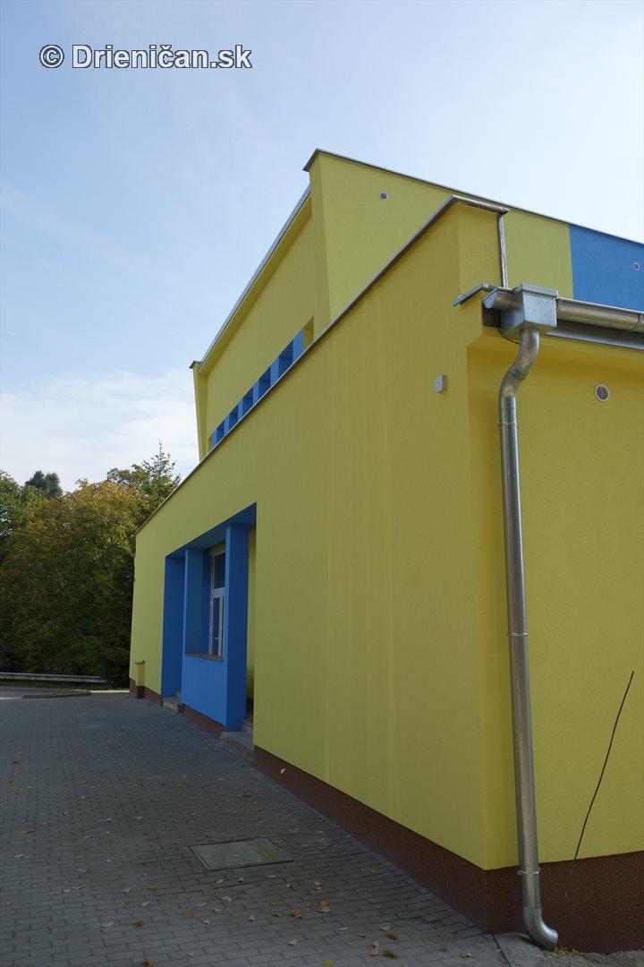 Kulturny dom Drienica_33