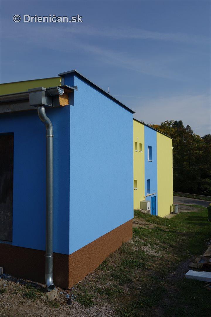 Kulturny dom Drienica_34